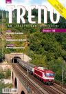 Tutto TRENO N. 168 - Ottobre 2003