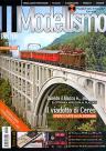 Tutto Treno Modellismo N. 27 - Settembre 2006