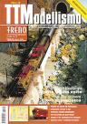 Tutto Treno Modellismo N. 13 - Marzo 2003