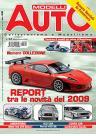 Modelli AUTO N. 94 - mar-apr 2009