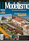 Tutto Treno Modellismo N. 30 - Giugno 2007