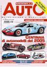 Modelli AUTO N. 70 - mar-apr 2005