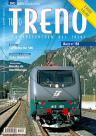 Tutto TRENO N. 184 - Marzo 2005