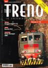 Tutto TRENO N. 158 - Novembre 2002