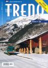 Tutto TRENO N. 226 - Gennaio 2009