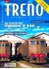 Tutto TRENO N. 144 - Luglio-Agosto 2001