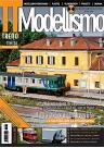 Tutto Treno Modellismo N. 36 - Dicembre 2008