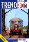 Tutto Treno Storia N. 05 - Aprile 2001