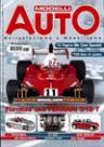 Modelli AUTO N. 46 - mag-giu 2001