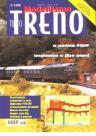 Tutto Treno Modellismo N. 03 - Settembre 2000