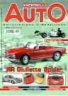 Modelli AUTO N. 99 - gen-feb 2010
