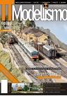 Tutto Treno Modellismo N. 33 - Marzo 2008