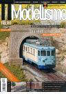 Tutto Treno Modellismo N. 32 - Dicembre 2007