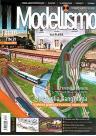 Tutto Treno Modellismo N. 29 - Marzo 2007