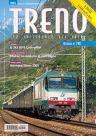 Tutto TRENO N. 190 - Ottobre 2005