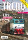 Tutto TRENO N. 211 - Settembre 2007