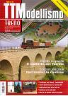 Tutto Treno Modellismo N. 23 - Settembre 2005