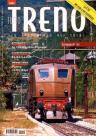Tutto TRENO N. 134 - Settembre 2000