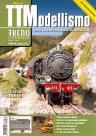 Tutto Treno Modellismo N. 14 - Maggio 2003