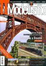 Tutto Treno Modellismo N. 34 - Giugno 2008