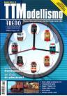 Tutto Treno Modellismo N. 06 - Maggio 2001