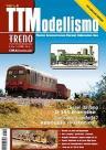 Tutto Treno Modellismo N. 08 - Dicembre 2001