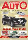 Modelli AUTO N. 97 - set-ott 2009