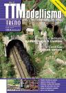 Tutto Treno Modellismo N. 16 - Dicembre 2003