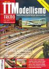 Tutto Treno Modellismo N. 15 - Settembre 2003