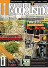 Tutto Treno Modellismo N. 35 - Settembre 2008