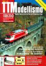 Tutto Treno Modellismo N. 10 - Maggio 2002