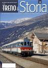 Tutto Treno Storia N. 20 - Novembre 2008