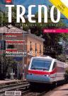 Tutto TRENO N. 140 - Marzo 2001