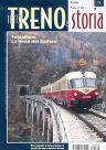 Tutto Treno Storia N. 13 - Aprile 2005