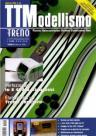 Tutto Treno Modellismo N. 05 - Febbraio 2001
