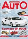 Modelli AUTO N. 96 - lug-ago 2009