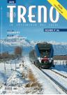 tuttoTRENO n°346 - Dicembre 2019