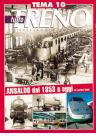TTTema 10 - L'Ansaldo dal 1853 ad oggi