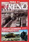 TTTema 11 - I Depositi Locomotive