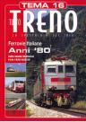 TTTema 16 - Ferrovie italiane anni '80