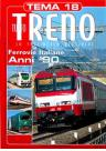 TTTema 18 - Ferrovie italiane anni '90