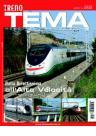 TTTema 22 - Dalla Direttissima all'alta velocità