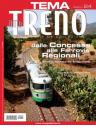 TTTema 24 - Dalle concesse alle ferrovie regionali