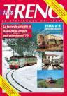 TTTema 4 - Ferrovie Private 1970-1980