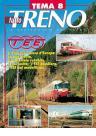 TTTema 8 - La storia dei TEE