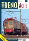 Tutto Treno Storia N. 09 - Aprile 2003