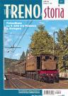 Tutto Treno Storia N. 11 - Aprile 2004