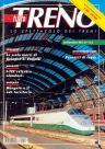 Tutto TRENO N. 112 - Settembre 1998