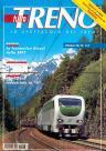 Tutto TRENO N. 113 - Ottobre 1998