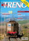 Tutto TRENO N. 119 - Aprile 1999